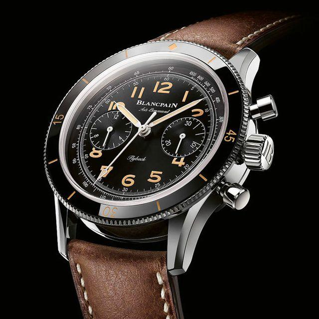 Blancpain-Air-Command-Chronograph-gear-patrol-full-lead