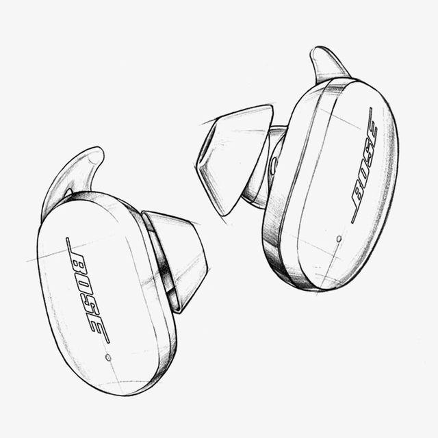 Bose-ANC-Earbuds-Gear-Patrol-lead-full
