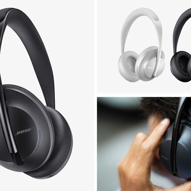 Bose-Headphones-700-gear-patrol-lead-full
