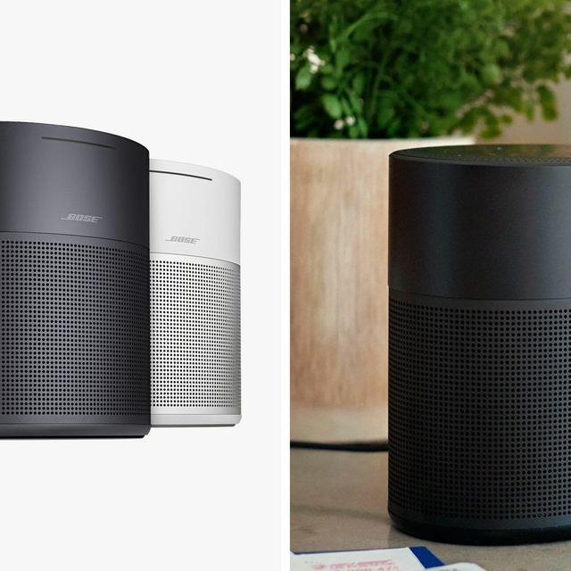 Bose-Home-Speaker-300-gear-patrol-full-lead