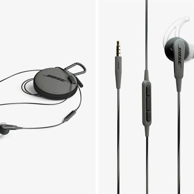Bose-SoundSport-In-Ear-Headphones-gear-patrol-lead-full