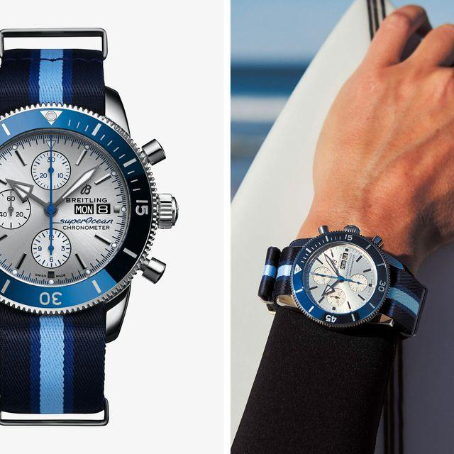 Breitling-Superocean-Heritage-II-Chronograph-gear-patrol-full-lead