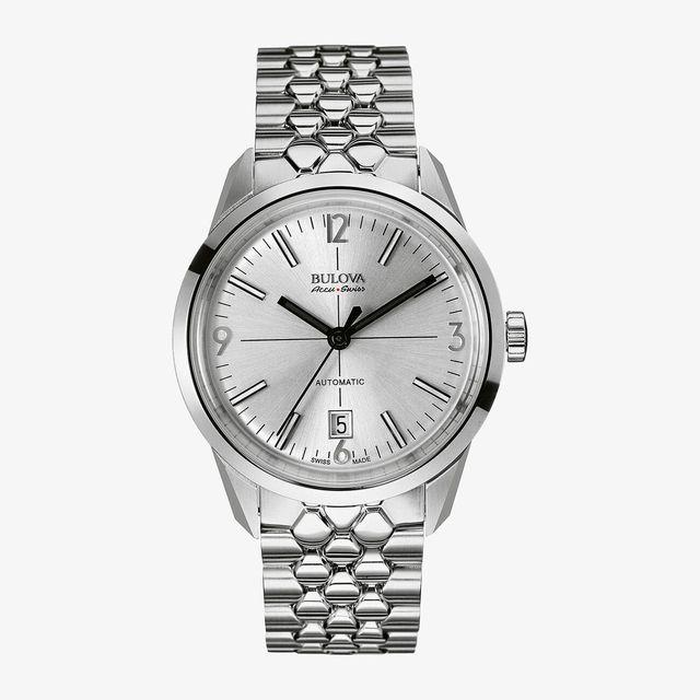 Bulova-Murren-Watch-gear-patrol-full-lead