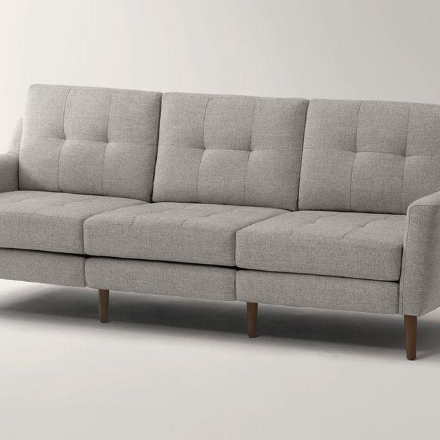 Burrow-Original-Sofa-gear-patrol-full-lead