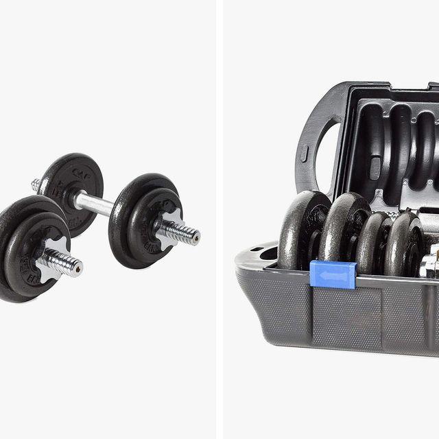CAP-Barbell-40-pound-Adjustable-Dumbbell-Set-gear-patrol-lead-full