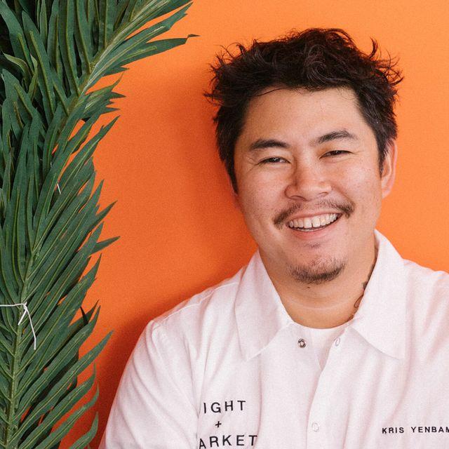 Chef-Kris-Yenbamroong-Has-in-His-Cart-gear-patrol-full-lead
