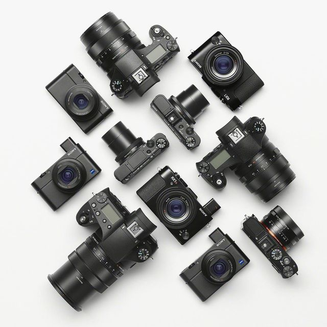 Complte-Sony-Camera-Buying-Guide-gear-patrol-lead-full