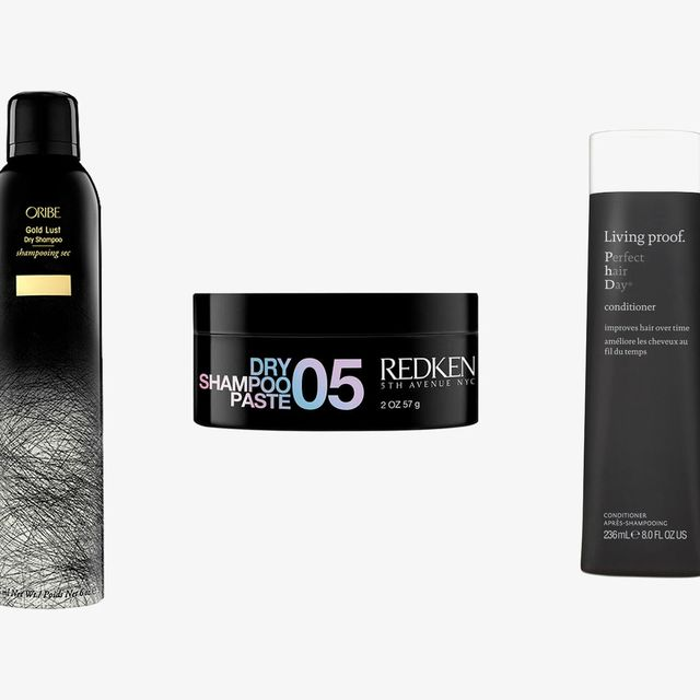 Cut-Back-on-Shampoo-Use-These-6-Products-Instead-Gear-Patrol-Lead-Full