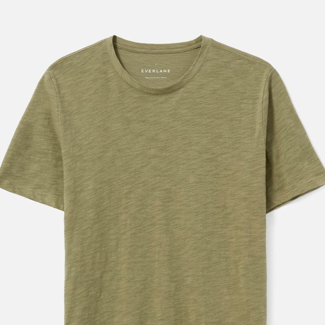 Everlane-Air-Shirts-gear-patrol-lead-full-v2