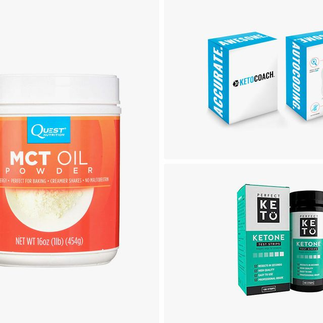 Everything-You-Need-to-Go-Keto-Gear-Patrol-lead-full