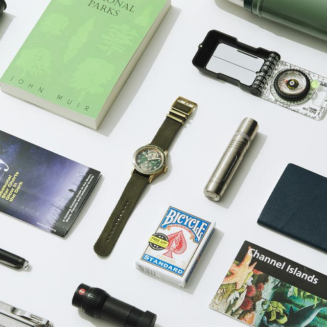 Everything-You-Need-to-Reconnect-With-Nature-Gear-Patrol-lead-full