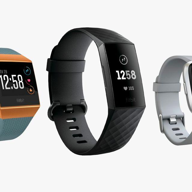 Fitbit-Elements-Gear-Patrol-lead-full