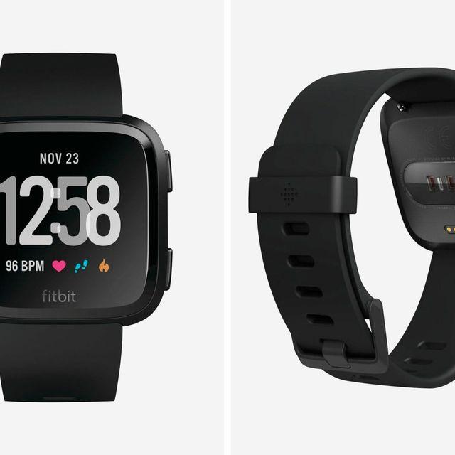Fitbit-Versa-Smartwatch-Deal-gear-patrol-lead-full