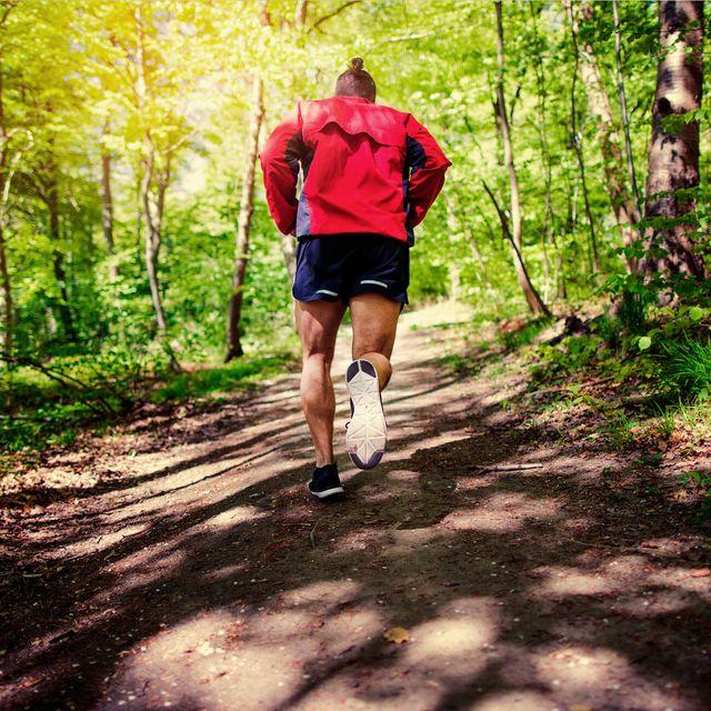 Five-Tips-to-Make-Trail-Running-Easier-Gear-Patrol-lead-full
