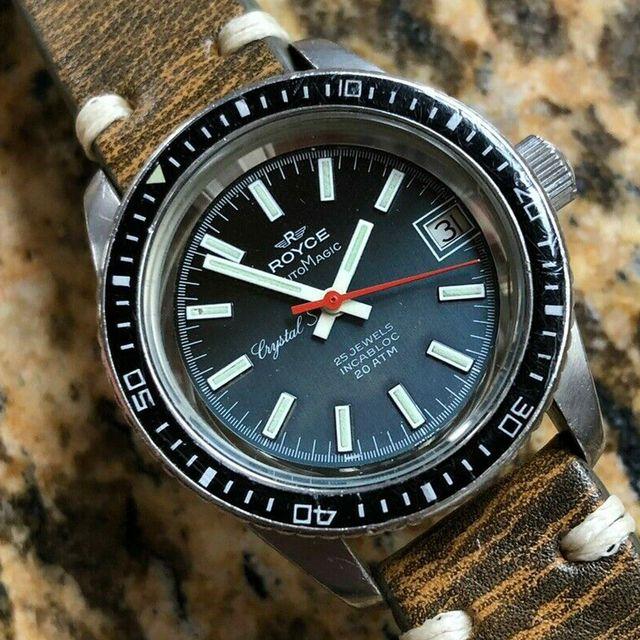 Found-3-Vintage-Royce-Watches-gear-patrol-lead-full