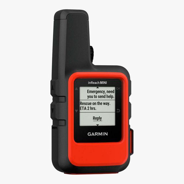 Garmin-InReach-Mini-Gear-Patrol