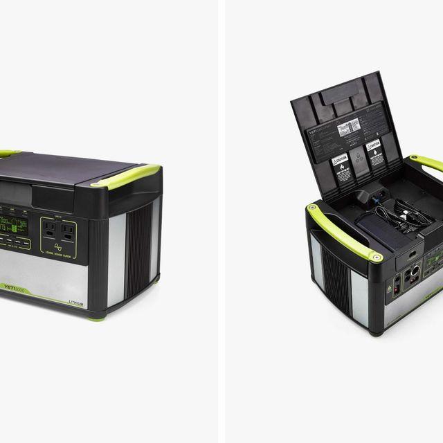 Goal-Zero-Yeti-1000-Lithium-Portable-Power-Station-gear-patrol-full-lead