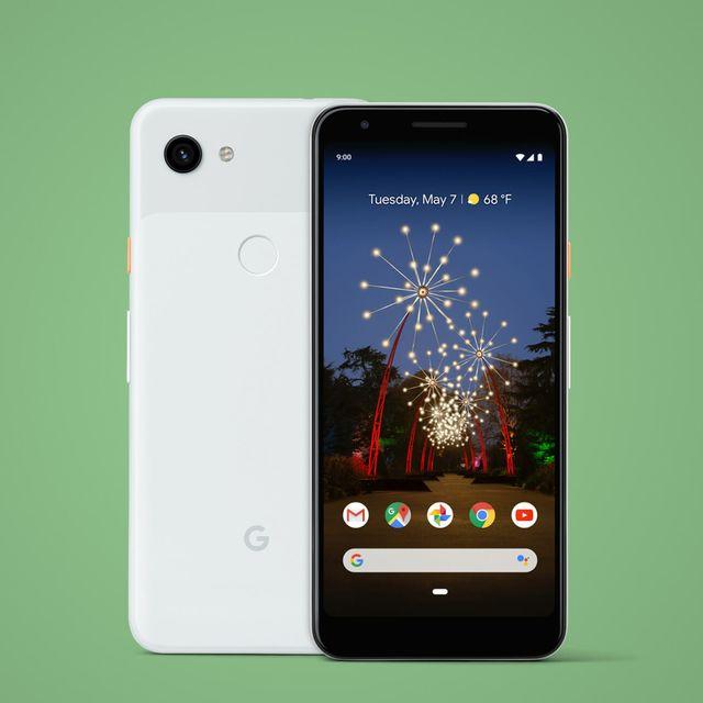 Google-Pixel-3A-Gear-Patrol-Lead-Full