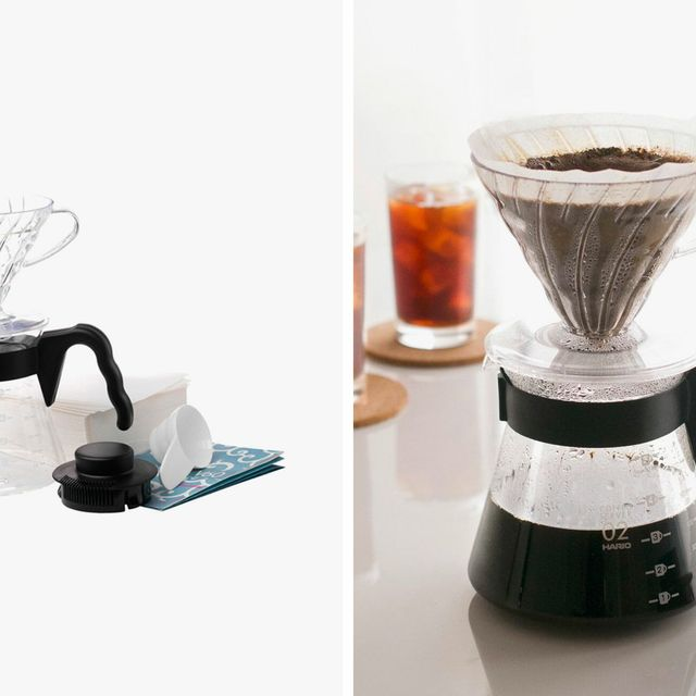Hario-V60-4-Piece-Pour-Over-Set-gear-patrol-lead-full