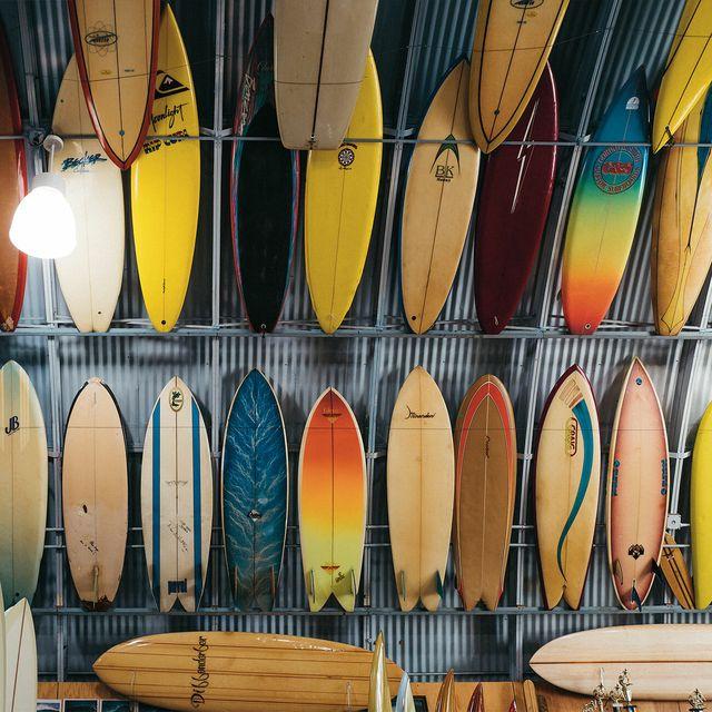 History-Of-Surfing-M2W-Gear-PAtrol-lead-full