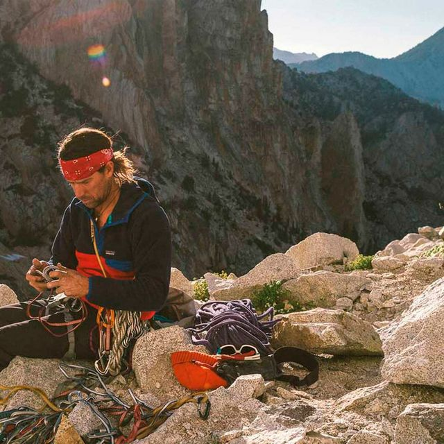 How-70s-Rock-Climbing-Is-Defining-Style-Today-Gear-PAtrol-LEad-Full