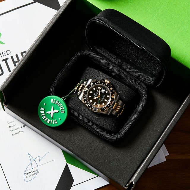 How-to-Buy-a-Pre-Owned-Watch-on-StockX-gear-patrol-full-lead