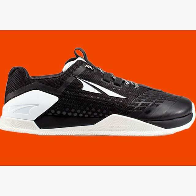 I Found The Perfect Crossfit Sneakers And I M Never Looking Back
