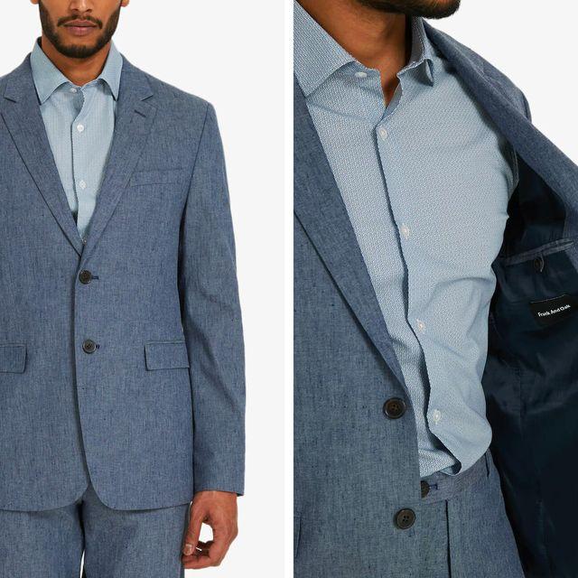 Laurier-Organic-Cotton-Linen-Blazer-gear-patrol-full-lead