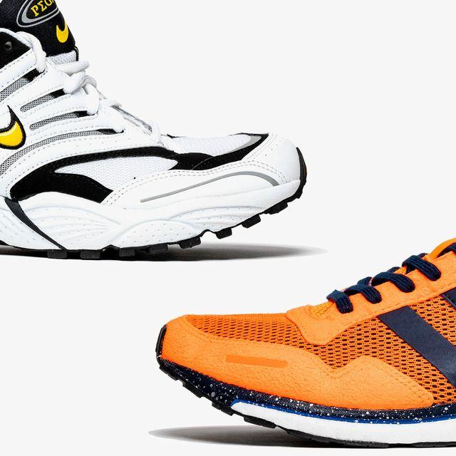 M2W-Running-Shoes-Gear-Patrol-Lead-Full