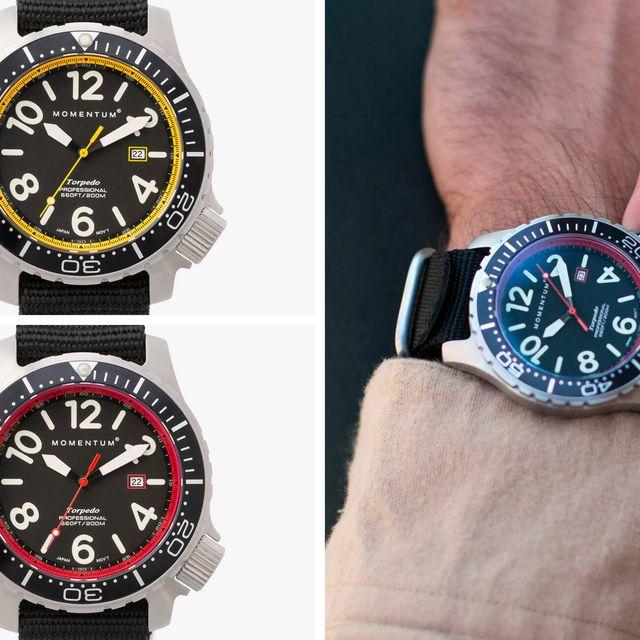 Momentum-Torpedo-Blast-44mm-Dive-Watch-gear-patrol-lead-full