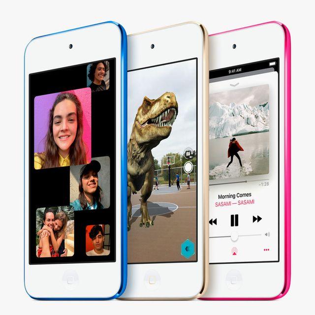 New-iPod-Touch-Gear-Patrol-lead-full