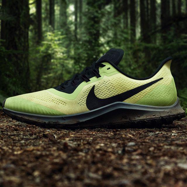 Nike-Air-Zoom-Pegasus-Trail-gear-patrol-full-lead