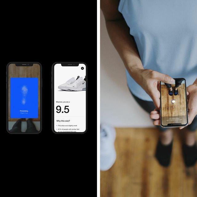 Nike-Augmented-Reality-gear-patrol-lead-full