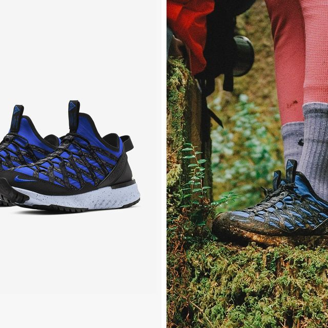Nike-Terra-Gobe-Hiking-Shoes-gear-patrol-full-lead