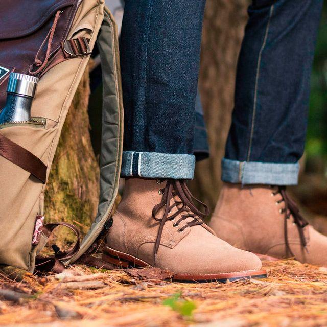 Oak-Street-Bootmakers-Deal-gear-patrol-lead-full