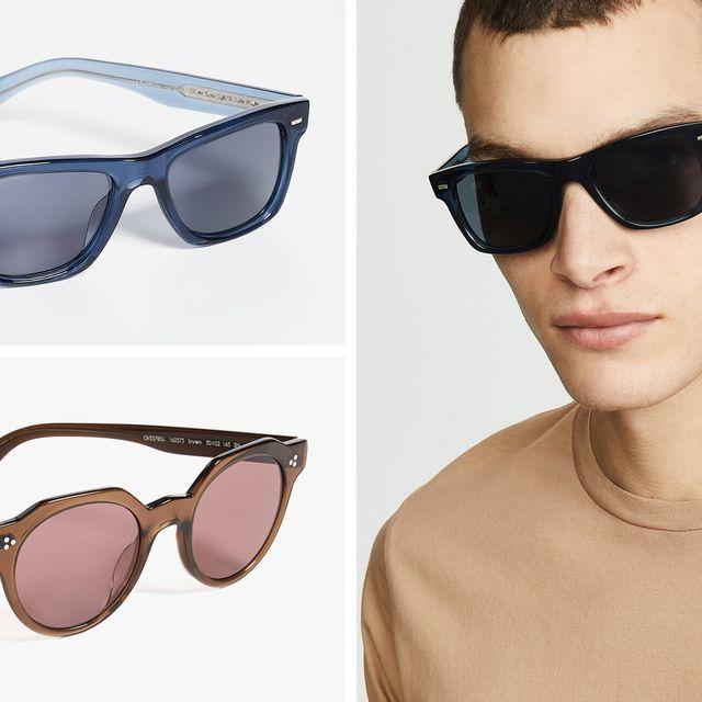 Oliver-Peoples-Eyewear-gear-patrol-full-lead