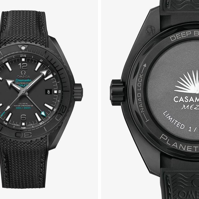 Omega-Seamaster-Chronometer-GMT-Casamigos-gear-patrol-lead-full