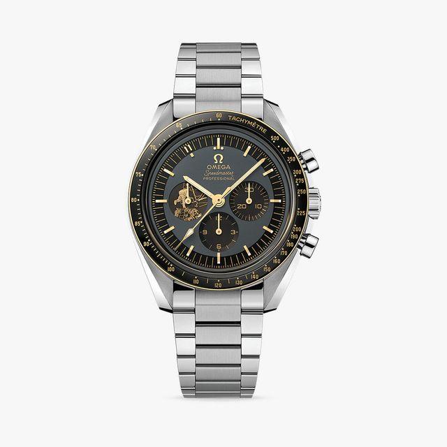 Omega-Speedmaster-Apollo-11-50th-Anniversary-Moonwatch-Gear-Patrol-lead-full