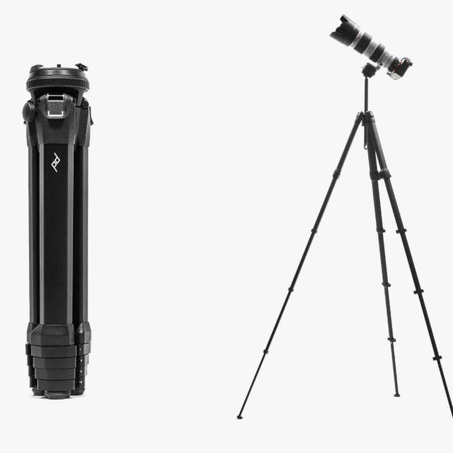 Camera accessory, Cameras & optics, Tripod, Photography, Lens, Optical instrument,