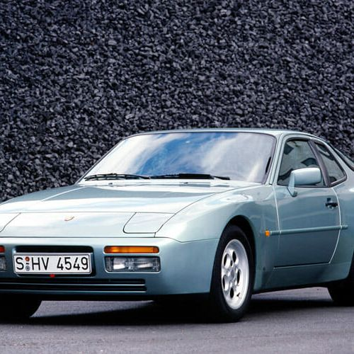 Porsche-944-Turbo-Prices-Are-Getting-Out-of-Hand-gear-patrol-lead-feature