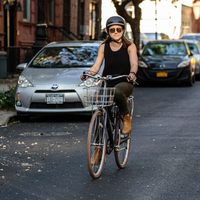 Priority-Bicycles-Meg Lappe