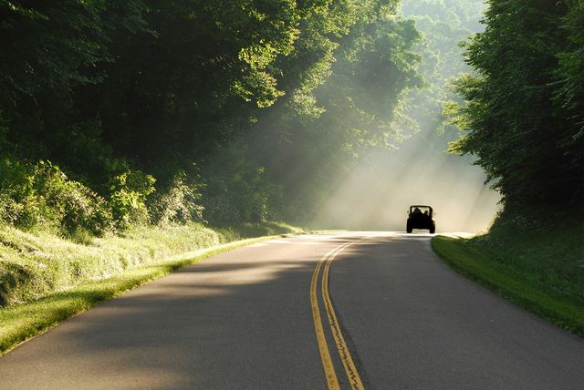 road trip car features gear patrol lead full v2