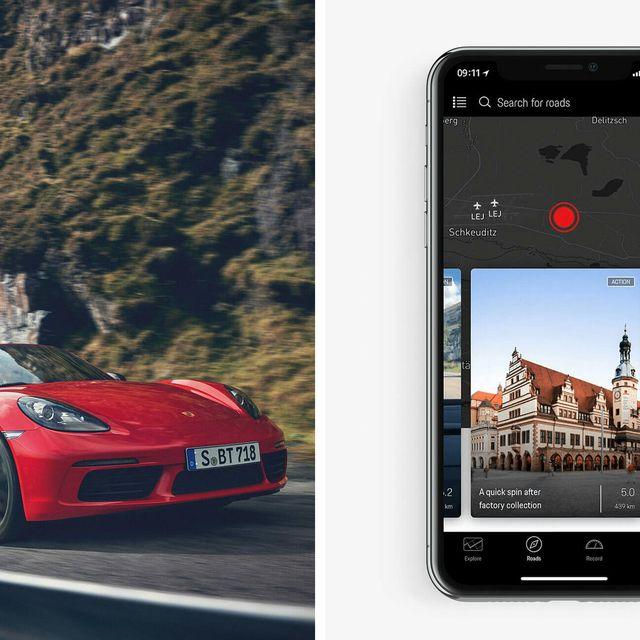 Roads-By-Porsche-gear-patrol-full-lead-