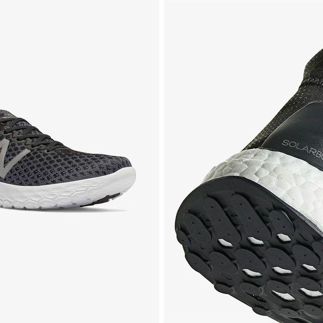 Running-Shoe-Deal-gear-patrol-lead-full