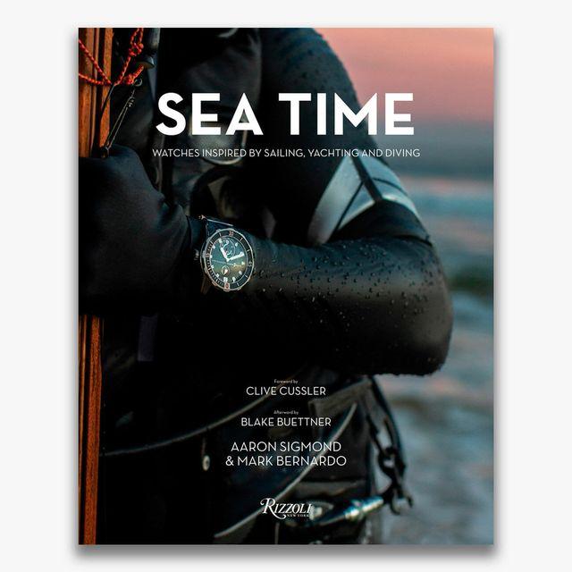 Sea-Time-Gear-Patrol-lead-full