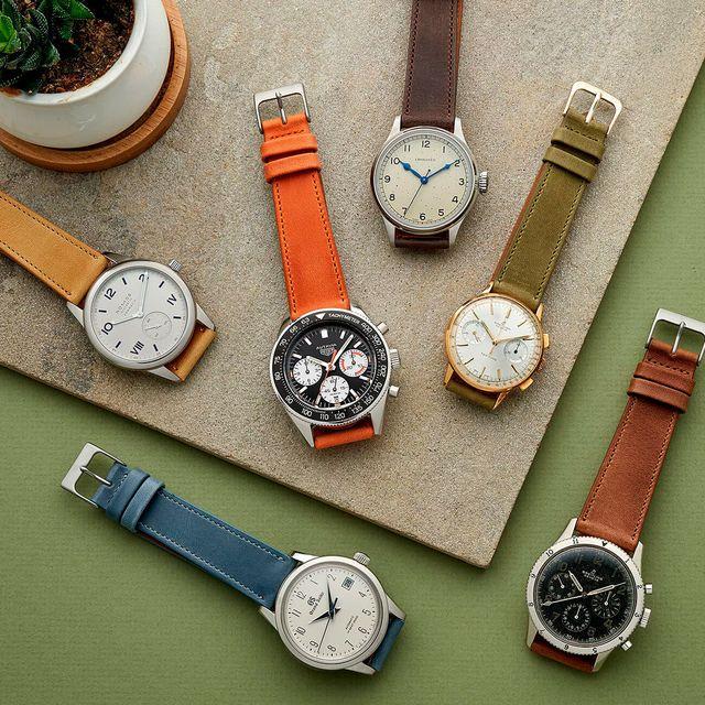 Sedona-Watch-Strap-Gear-Patrol-lead-full