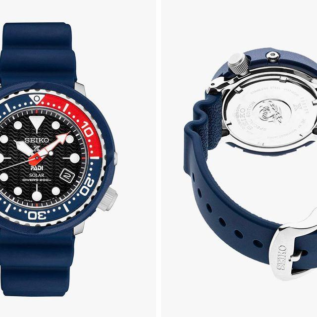 Seiko-PADI-Special-Edition-Prospex-Solar-Dive-Watch-gear-patrol-full-lead