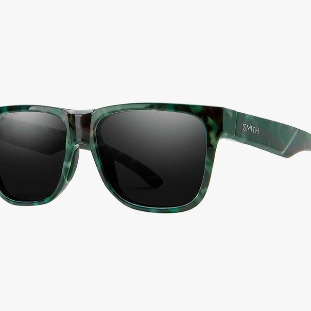 Smith-Optics-Sunglasses-Deal-gear-patrol-lead-fulll