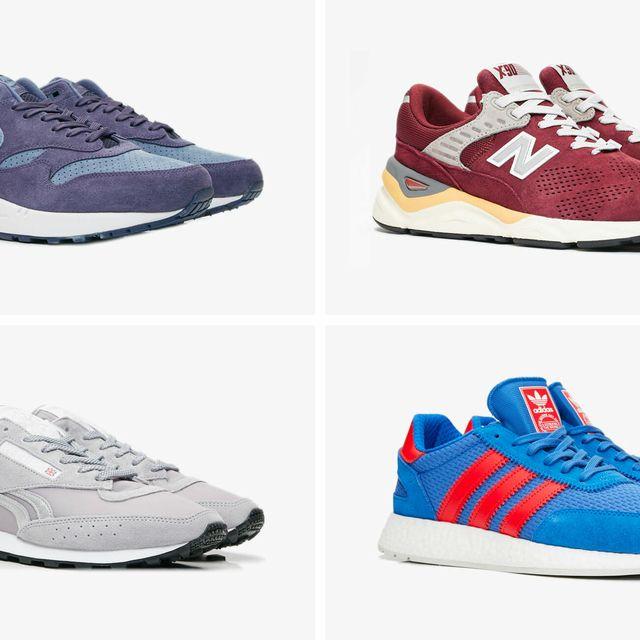 Sneaker-Stuff-Sale-gear-patrol-full-lead