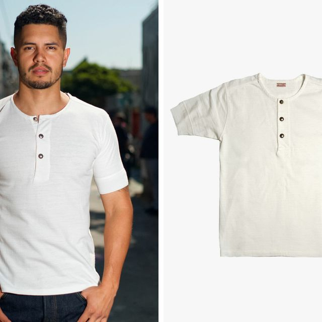 Some-of-the-Best-T-Shirts-Are-Made-with-This-Fabric-Gear-Patrol-lead-full